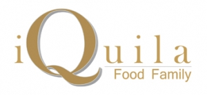 iQuila Food Family.